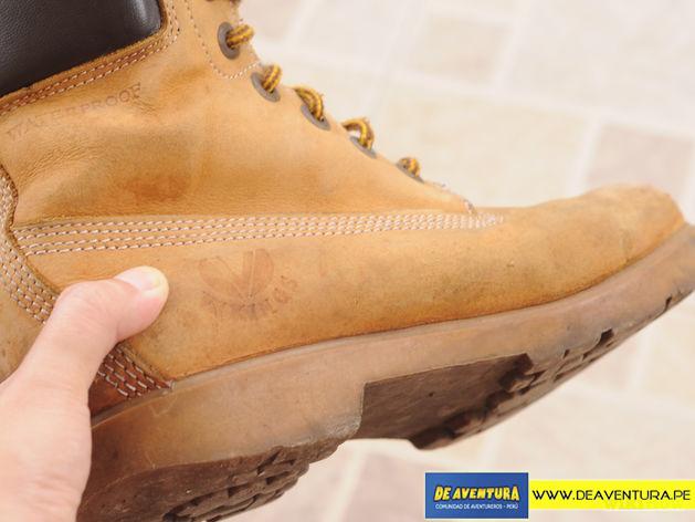 4 tips para limpiar tus botas de monta a blog del aventurero - Como limpiar los cristales para que queden perfectos ...