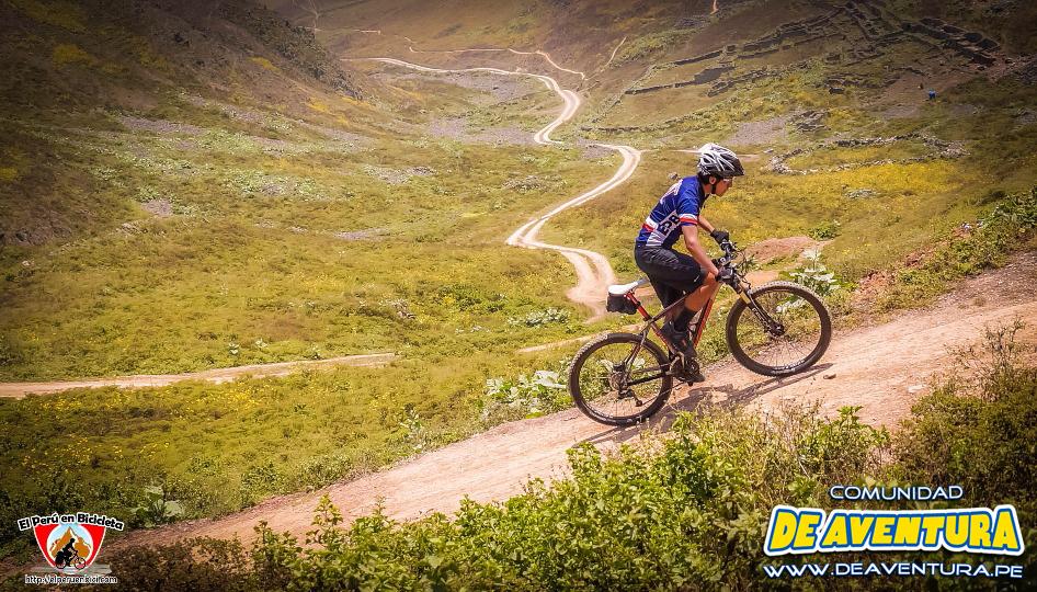 Ciclismo de aventura2