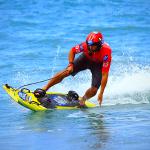 Deportes de aventura en Perú