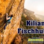 Kilian Leyenda de aventura