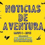 Noticias Deportivas Perú