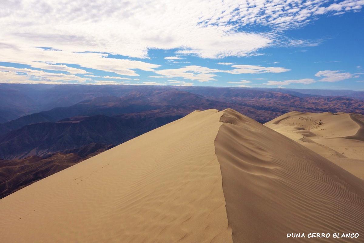 Duna-Cerro-Blanco-Ica
